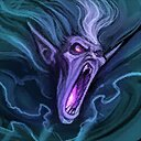 Windrunner Icon
