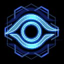 Timewalker's Pursuit Icon