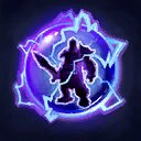Rehgar Storm Shield