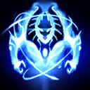Twilight Archon Icon