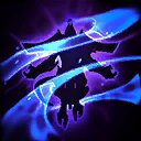 Shadow Walk Icon