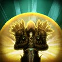 Tyrael Righteousness