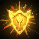 Divine Shield Icon