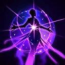 Archon: Pure Power