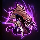 Hunter Killer Icon