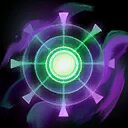 Wormhole Icon