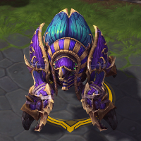 Anub Arak Build Guide Time Is Fleeting Heroes Of The Storm Icy Veins Looking for more heroes of the storm build guides? anub arak build guide time is fleeting
