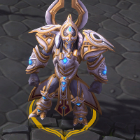 Artanis Build Guide Direct My Wrath Heroes Of The Storm Icy Veins Artanis would really benefit from battle momentum. artanis build guide direct my wrath