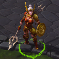 Cassia Build Guide Step Forth And Be Judged Heroes Of The Storm Icy Veins If the opposing team has many different sources of basic attack damage, it is still better. cassia build guide step forth and be
