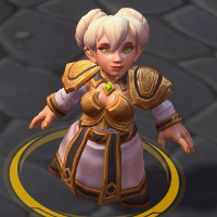 Chromie Build Guide Your Time S Up Heroes Of The Storm Icy Veins We return to our low mmr quick match issues with the #1 build on hotslogs. chromie build guide your time s up
