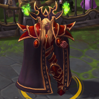 Kael Thas Build Guide Anar Alah Belore Heroes Of The Storm Icy Veins She is a zerg broodmother in service of kerrigan, and first appeared in starcraft ii: kael thas build guide anar alah belore