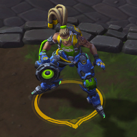 Lucio Build Guide Let S Drop The Beat Heroes Of The Storm Icy Veins Collaborative list created by player votes. heroes of the storm icy veins