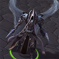 Malthael Build Guide Death Is Beyond Your Reach Heroes Of The Storm Icy Veins No patch 3.3 build guides found. malthael build guide death is beyond