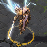 Tyrael Build Guide I Am Justice Itself Heroes Of The Storm Icy Veins He is an arch angel who first appeared in diablo ii before turning human in diablo iii. tyrael build guide i am justice itself