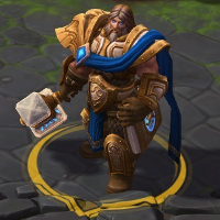 Uther Build Guide I Will Fight With Honor Heroes Of The Storm Icy Veins Do not speak to me. uther build guide i will fight with