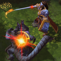 Varian Build Guide Glory To The Alliance Heroes Of The Storm Icy Veins Var hl = require('hotslogs') we use essential cookies to perform essential website functions, e.g. varian build guide glory to the