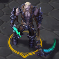 Xul Build Guide All Who Oppose Me Beware Heroes Of The Storm Icy Veins Find the best hots tassadar build and learn tassadar's abilities, talents, and strategy. xul build guide all who oppose me