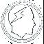 Cyber-Agility Icon
