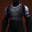 Warrior's Tunic Model
