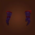Vek'lor's Gloves of Devastation Model