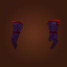 Vek'lor's Gloves of Devastation Model
