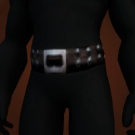 Bandit Cinch, Scouting Belt Model