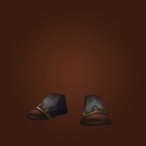 Waterwalker Greatboots, Greaves of Sublime Superiority, Borer Drill Boots, Mogu Mindbender's Greaves, Waterwalker Greatboots, Greaves of Sublime Superiority, Borer Drill Boots Model