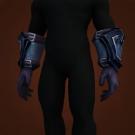Jandvik Gauntlets, Siegebreaker's Gauntlets Model