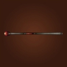 Calenda Fighting Stick Model