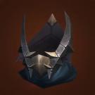 Zabra's Circlet of Conquest Model