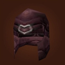 Potent Helmet Model