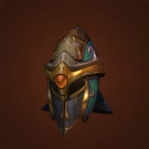Nobundo's Helm of Conquest, Helmet of the Crypt Lord, Nobundo's Faceguard of Conquest, Nobundo's Headpiece of Conquest, Helm of Inner Warmth, Helmet of the Crypt Lord, Nobundo's Headpiece of Triumph, Nobundo's Helm of Triumph, Nobundo's Faceguard of Triumph, Nobundo's Headpiece of Triumph, Nobundo's Helm of Triumph, Nobundo's Faceguard of Triumph, Peacebreaker's Ringmail Helm Model