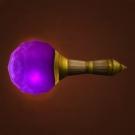 Mystical Orb Model