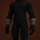 Eversong Cuffs, Eversong Cuffs Model