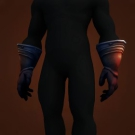 Hero's Gauntlets Model
