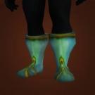 Jade Greaves Model