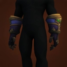 Gauntlets of Wrath Model