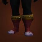 Dementia Boots Model