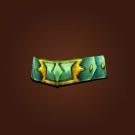 Jade Belt Model