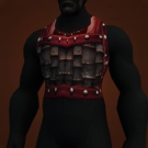 Slayer's Surcoat Model