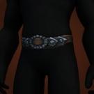 Varashi Belt, Packrunner Belt Model