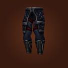 Nightslayer Pants Model