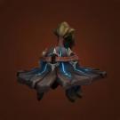 Malevolent Gladiator's Mail Helm Model