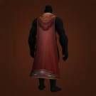 Sergeant's Cape, Sergeant's Cape, Sergeant's Cape Model