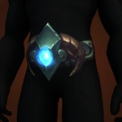 Poisonbinder Girth Model