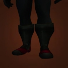 General's Silk Footguards Model