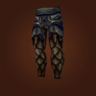 Primal Gladiator's Leggings Model