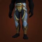 Breeches of the Avatar Model