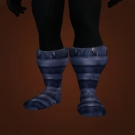 Enduring Boots Model