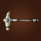 The Hammer Model